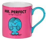 Tile_new_mr_perfect_mug