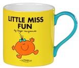 Tile_new_little_miss_fun_mug
