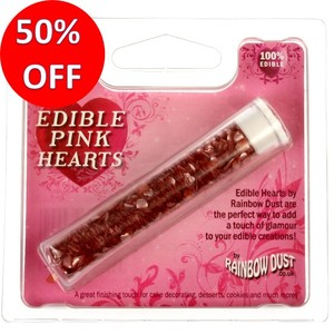 Zurb_index_pink_hearts_edible_confetti_sprinkles