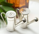 Tile_watering_can_salt___pepper_set__culinary_concepts