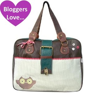 Zurb_index_it_s_darling_owl_overnight_bag__disaster_designs