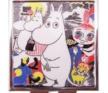 Tile_moomin_compact_mirror__disaster_designs