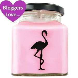 Zurb_index_pink_lemonade_flamingo_candle