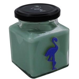 Zurb_index_fresh_peppermint_flamingo_candle