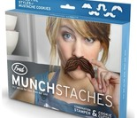 Tile_munchstache_cookie_cutters