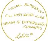 Tile_lolita_social_butterfly_wine_glass