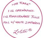Tile_lolita_wine_glass_my_tiara