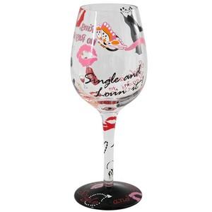 Zurb_index_lolita_single___loving_it_wine_glass
