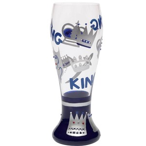 Zurb_index_lolita_king_beer_glass