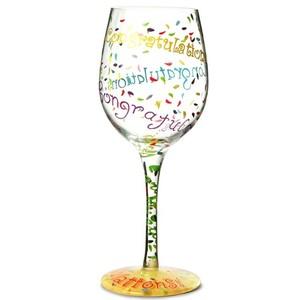 Zurb_index_lolita_wine_glass_congratulations