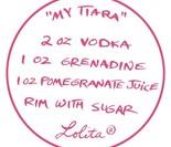 Tile_lolita_my_tiara_martini_glass