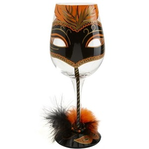 Zurb_index_lolita_masquerade_wine_glass