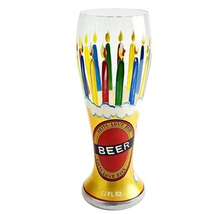 Zurb_index_lolita_birthday_beer_pint_glass