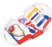 Click to enlarge - Doctors Kit