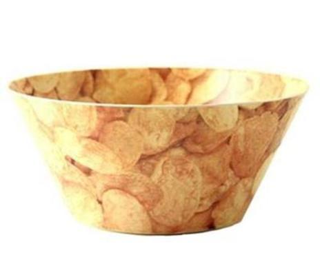Crisps Large Bowl
