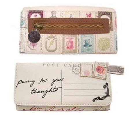 Dandy Wallet