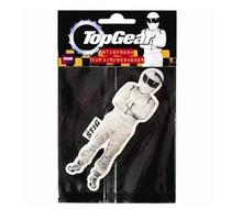Click to enlarge - Stig Air Freshener