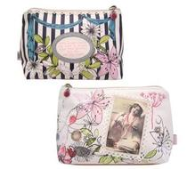 Click to enlarge - Mademoiselle Make Up Bag