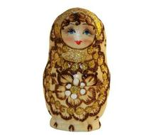 Click to enlarge - Small Russian Doll 5