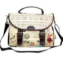 Click to enlarge - Songbird Satchel