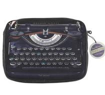 Click to enlarge - Ted Baker Typewriter Laptop Sleeve
