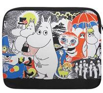 Click to enlarge - Moomin Laptop Sleeve