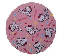 Click to enlarge - Hello Kitty Shower Cap