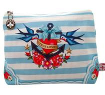 Click to enlarge - Forever Mine Make up Bag