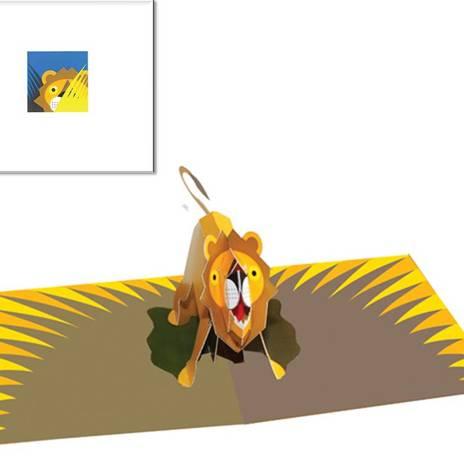 Zurb_index_lion