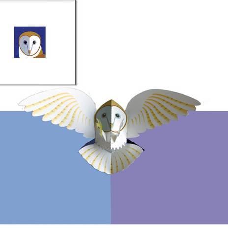 Zurb_index_owl